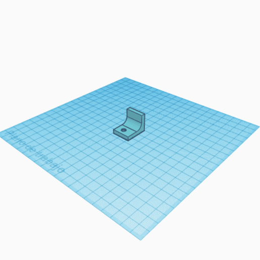 Raiscube_R2_helps_to_tighten_the_mouth_of_extruder.png Download free STL file Raiscube R2_helps to tighten the mouth of extruder • 3D printer model, jankitokarczew