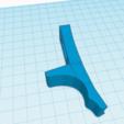 Mango-ballesta_1.png Download free STL file Handle hold • 3D printable model, jankitokarczew