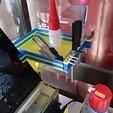 IMG_20180228_142301_251.jpg Download STL file Raiscube_R2 Tool table • Object to 3D print, jankitokarczew