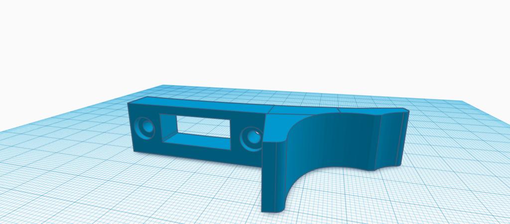 Mango-ballesta.png Download free STL file Handle hold • 3D printable model, jankitokarczew