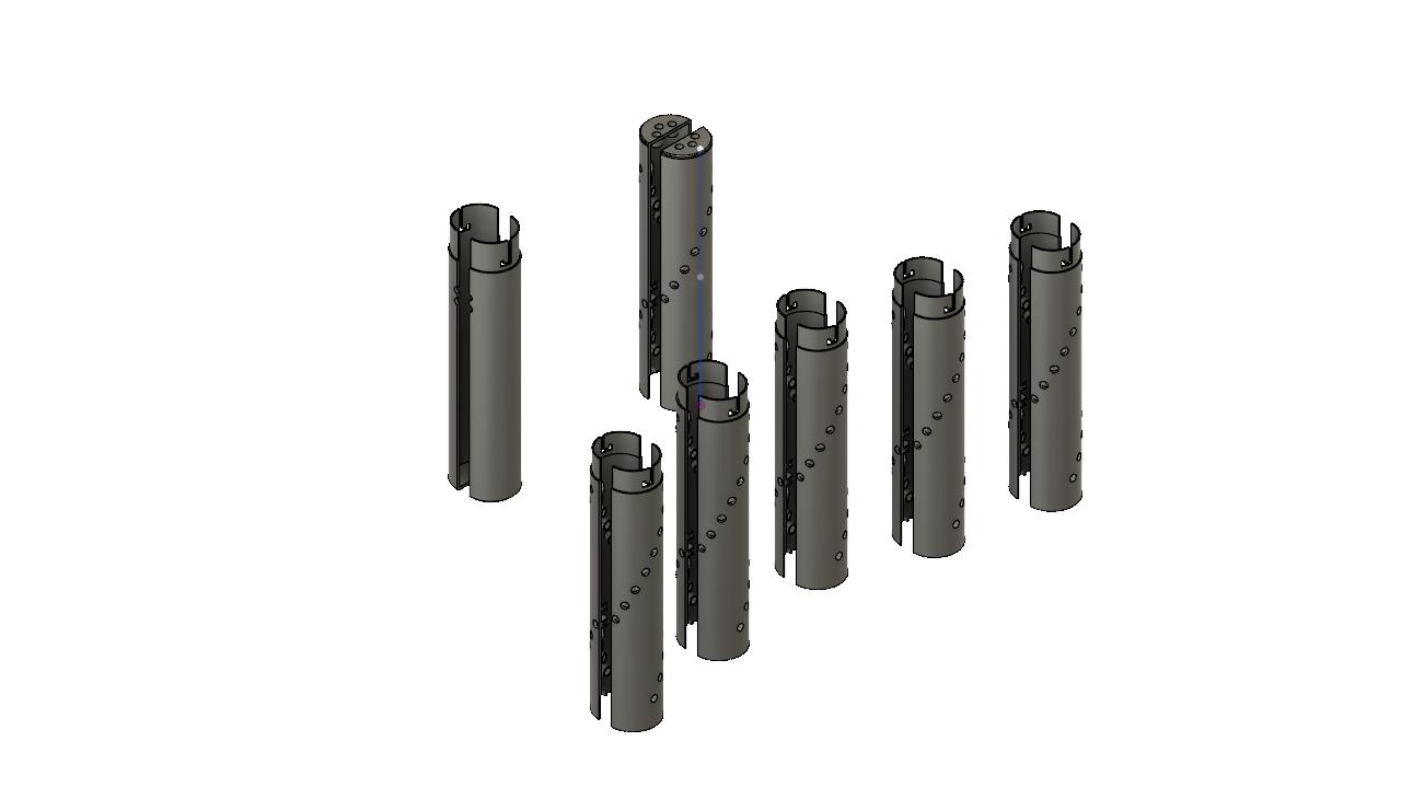 DruckdateigesamtStick v5.png Download free STL file Rave_Stick • 3D printable model, david_eichler