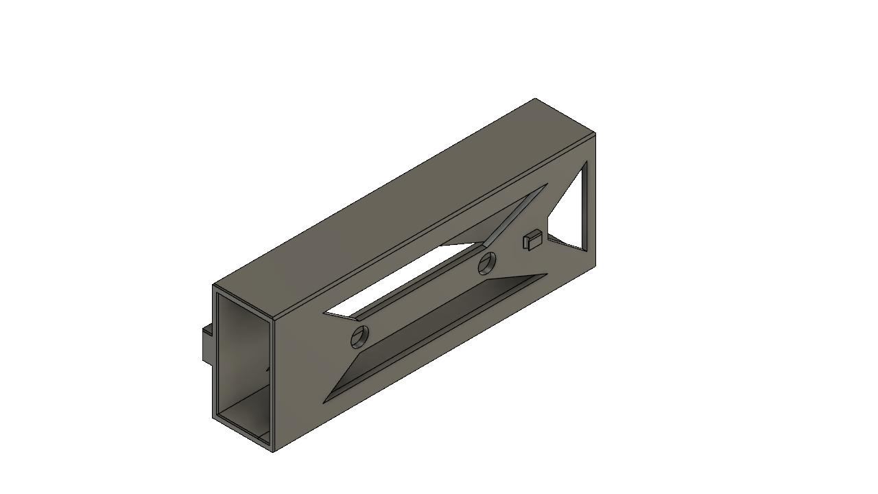 FHSv2.1 v6.png Download free STL file  Bicycle_lock_holder • Model to 3D print, david_eichler
