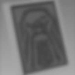 STL files odin 6, marctull297