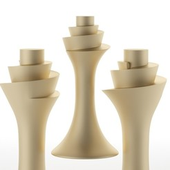 243.jpg Télécharger fichier OBJ pied de table pied de meuble Balustres • Objet pour imprimante 3D, sevysf