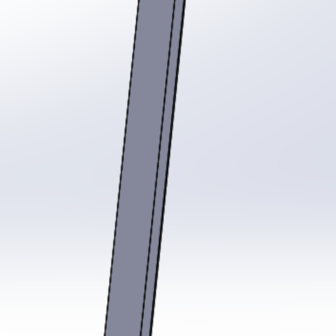 Captura2.PNG Download free STL file # LIFEHACK3D-cajamuchiforma • Model to 3D print, izanferrco