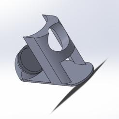 Télécharger modèle 3D gratuit # LIFEHACK3D, boterrelo, izanferrco