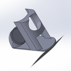 Plan 3D gratuit # LIFEHACK3D, boterrelo, izanferrco