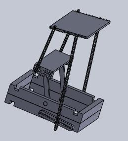 Captura.PNG Download free STL file mobile step • 3D printable design, izanferrco
