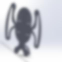 volante para movil.STL Download free STL file steering wheel • 3D print template, izanferrco