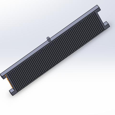 Captura5.PNG Download free STL file # LIFEHACK3D-cajamuchiforma • Model to 3D print, izanferrco