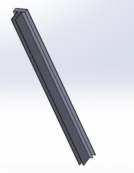 Captura3.PNG Download free STL file # LIFEHACK3D-cajamuchiforma • Model to 3D print, izanferrco