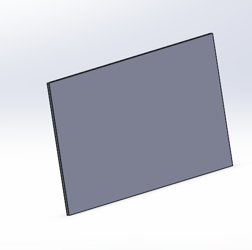dtr.PNG Download free STL file # LIFEHACK3D-cajamuchiforma • Model to 3D print, izanferrco