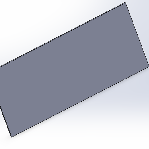 dfr.PNG Download free STL file # LIFEHACK3D-cajamuchiforma • Model to 3D print, izanferrco