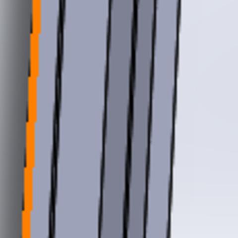 Captura4.PNG Download free STL file # LIFEHACK3D-cajamuchiforma • Model to 3D print, izanferrco