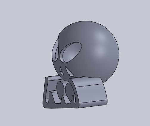 d.png Download free STL file skeleton • Design to 3D print, izanferrco