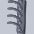 cut2.PNG Download free STL file portalaves-cuelgallaves • 3D printer design, izanferrco
