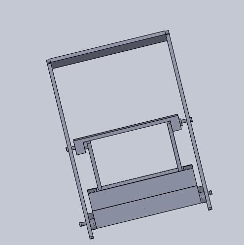 Captura1.PNG Download free STL file mobile step • 3D printable design, izanferrco