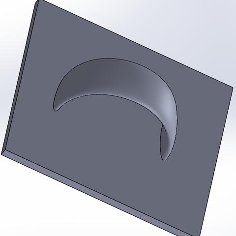Captura7.PNG Download free STL file # LIFEHACK3D-cajamuchiforma • Model to 3D print, izanferrco