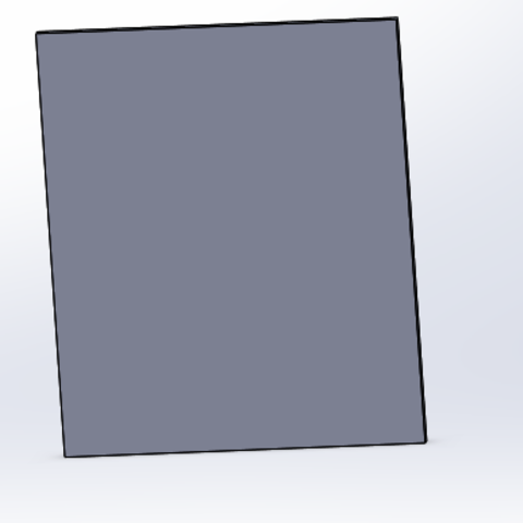 der.PNG Download free STL file # LIFEHACK3D-cajamuchiforma • Model to 3D print, izanferrco