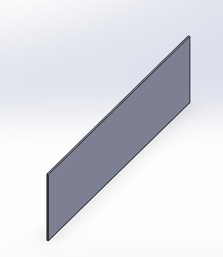 vbg.PNG Download free STL file # LIFEHACK3D-cajamuchiforma • Model to 3D print, izanferrco