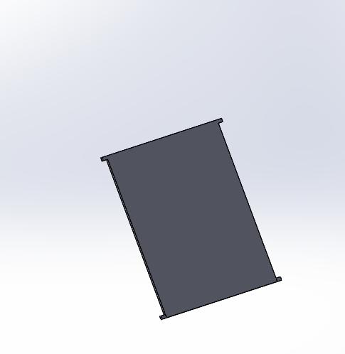 Captura.PNG Download free STL file # LIFEHACK3D-cajamuchiforma • Model to 3D print, izanferrco