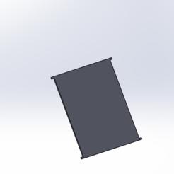 Free 3D model # LIFEHACK3D-cajamuchiforma, izanferrco