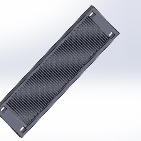 Captura6.PNG Download free STL file # LIFEHACK3D-cajamuchiforma • Model to 3D print, izanferrco