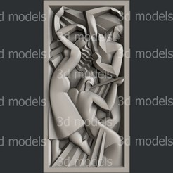 P319a.jpg Download STL file Souvenir • Object to 3D print, 3dmodelsByVadim