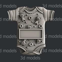 P350a.jpg Download STL file Souvenir • Object to 3D print, 3dmodelsByVadim