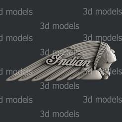 P6 reverse-a.jpg Download STL file 3d models • 3D printing design, 3dmodelsByVadim