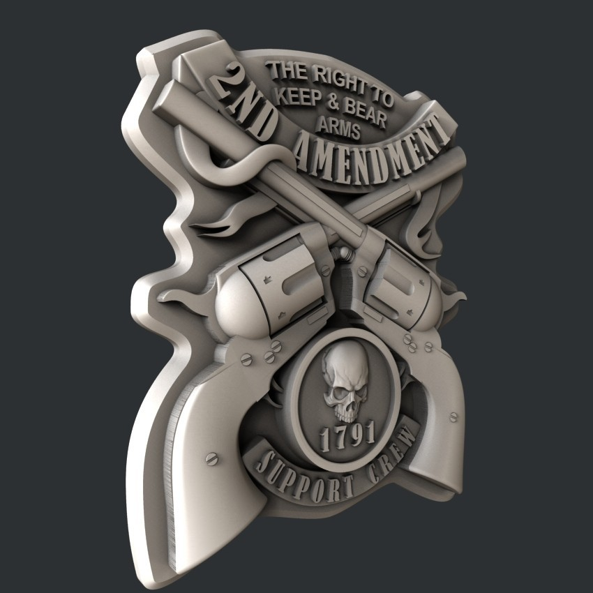 P12-0.jpg Download STL file 3d models Amendment • 3D print model, 3dmodelsByVadim