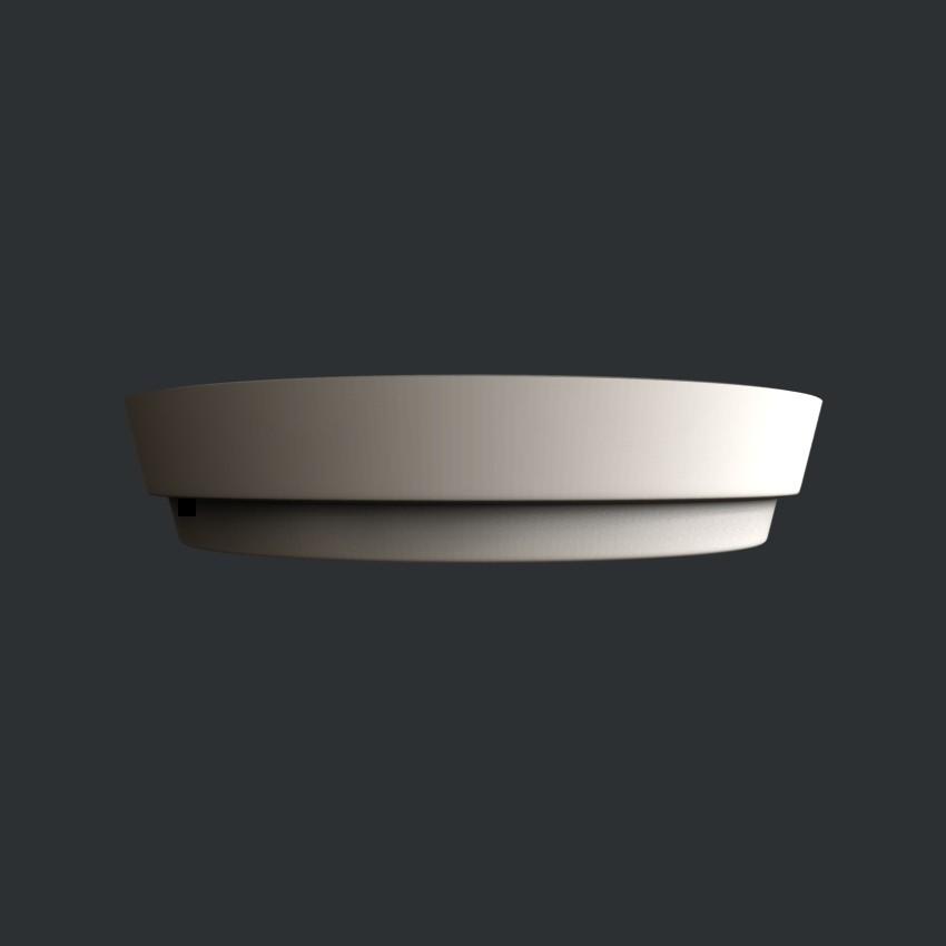 3dp-1.jpg Download STL file Flowerpot • 3D printing model, 3dmodelsByVadim