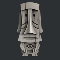 Download 3D printing designs 3d models panno, burcel
