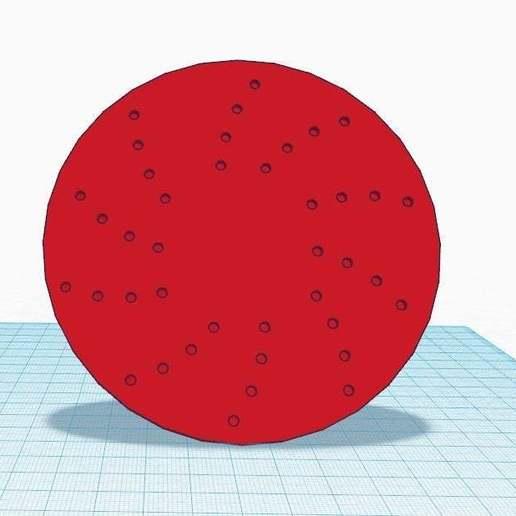Sin_título23_.jpg Télécharger fichier STL gratuit Une douche où vous voulez avec raccord de flexible • Objet imprimable en 3D, madsoul666