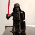 image.png Download free STL file Darth Vader Playmobil • 3D printable object, madsoul666