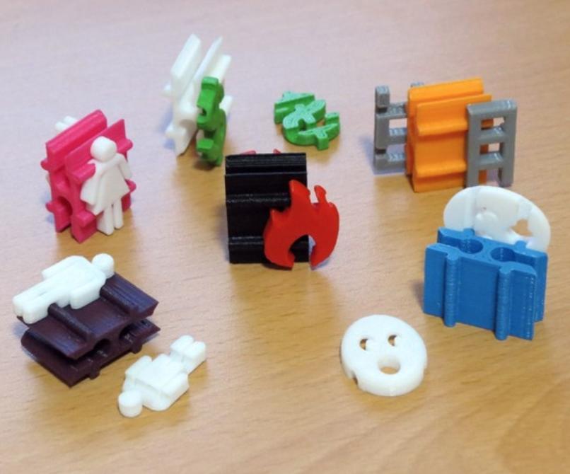 Capture d'écran 2018-03-13 à 10.56.11.png Télécharger fichier STL gratuit Échelle Peg Toy 3000: Codename Overkill • Modèle imprimable en 3D, ecoiras