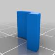 badTypesetting_foot.png Download free STL file I AM AN ART • 3D print design, ecoiras