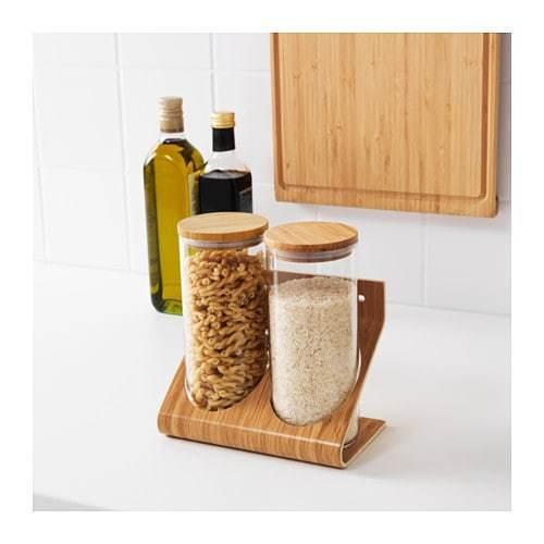 rimforsa-support-avec-bocaux__0292282_PE425166_S4.JPG Download free STL file RIMFORSA jar from IKEA • 3D printing model, tart0uille
