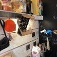 Download free 3D print files RIMFORSA jar from IKEA, tart0uille