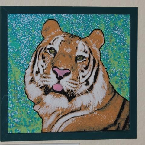 DSCN2557.JPG Download free STL file Cincinnati - Insync Exotics • 3D printable design, JayOmega