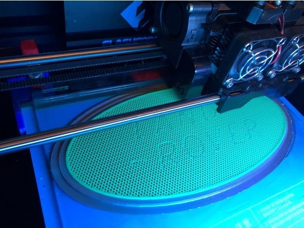 b33bbe0b85a9227243951af9c24020c0_preview_featured.jpg Télécharger fichier STL gratuit Land Rover Logo Signalétique • Modèle pour impression 3D, MeesterEduard