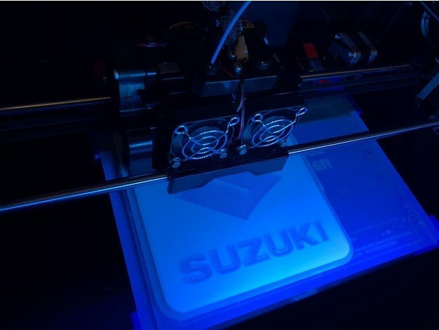 078cfc0437c8cbea935cc196260d6ad8_preview_featured.jpg Download free STL file Suzuki Logo Sign • 3D printing object, MeesterEduard