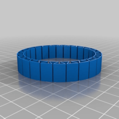a77d4c9bc9d297753ec91cf80c71908c.png Download free STL file Test 3 • Object to 3D print, fabrica3d