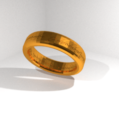 Download free 3D printer files lord of the rings , lidiapg075
