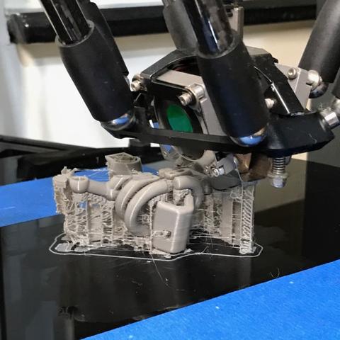 Capture d'écran 2018-01-17 à 12.29.33.png Télécharger fichier STL gratuit Figure de roi squelette • Modèle pour imprimante 3D, cycstudio