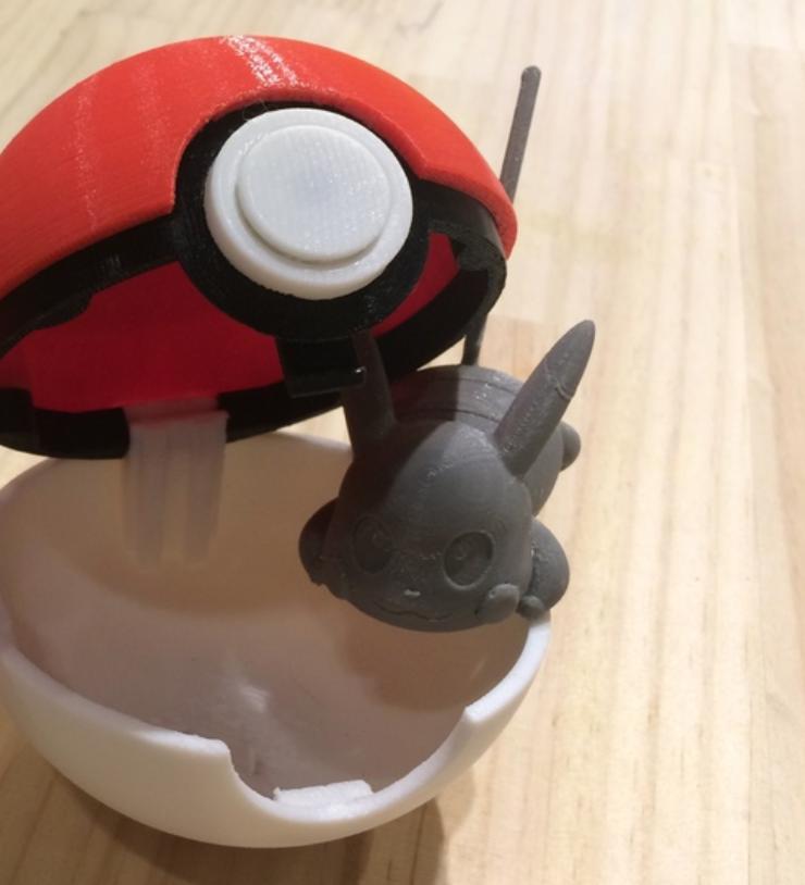 Capture d'écran 2018-01-17 à 12.21.16.png Télécharger fichier STL gratuit Pokémon - Pikachu tirer voiture jouet • Objet pour imprimante 3D, cycstudio