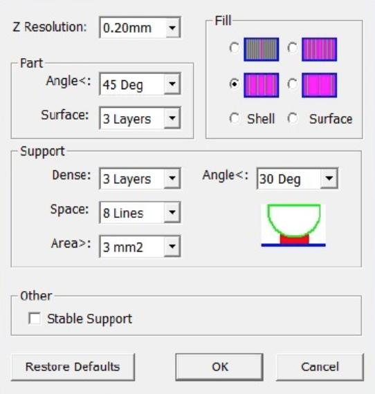 Capture d'écran 2018-01-17 à 12.17.36.png Download free STL file Poké Ball • 3D printable template, cycstudio