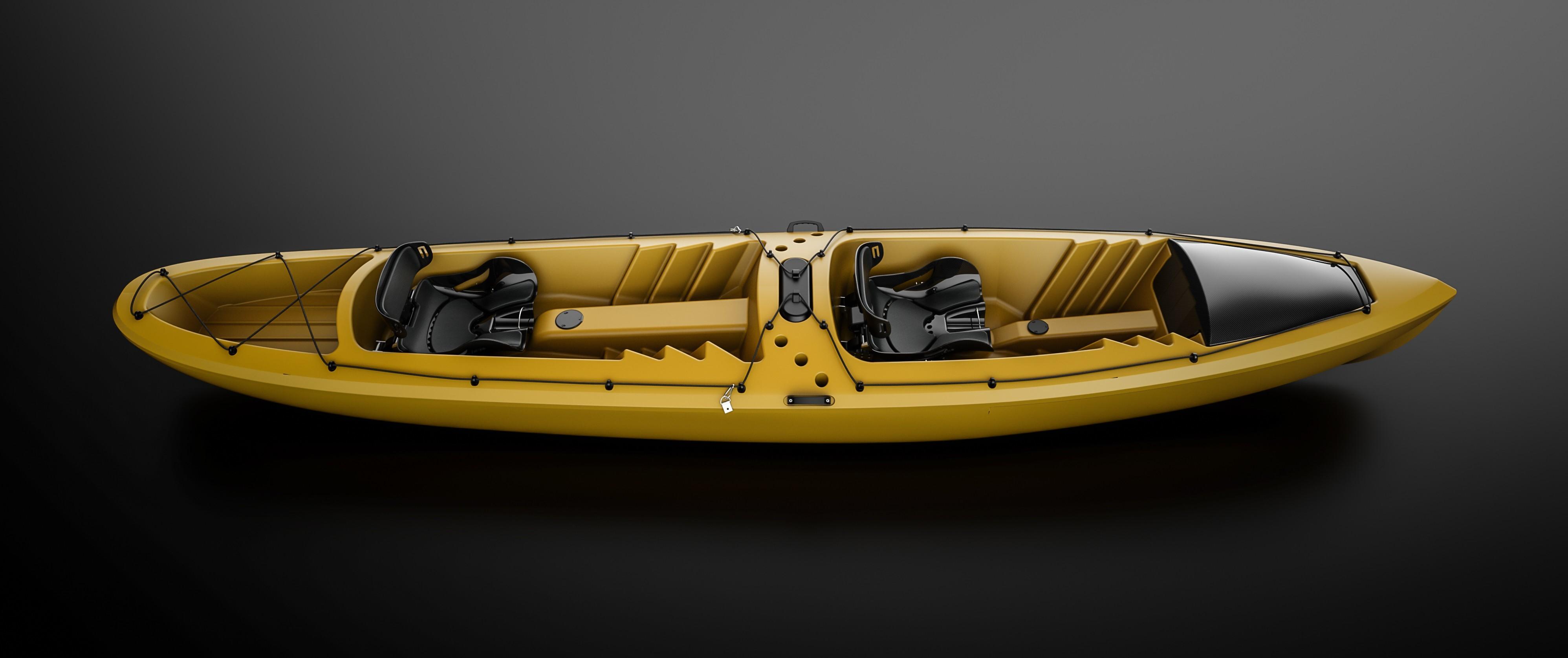 1-beauty.jpg Download STL file kayak • Design to 3D print, oussamaonoumi