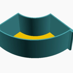 Slice.png Download free SCAD file Spool Drawers • 3D print design, SpectreGadget