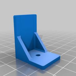 54f29f667d5a935af33824f9cf120e75.png Télécharger fichier STL gratuit Crochets d'étagère • Modèle pour impression 3D, cmosesrun